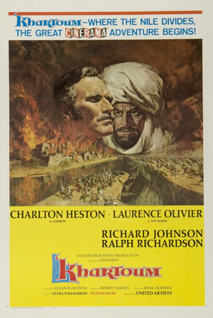 Khartoum_(1966_movie_poster)