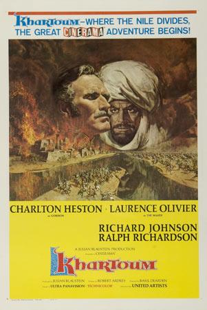 Khartoum_(1966_movie_poster)