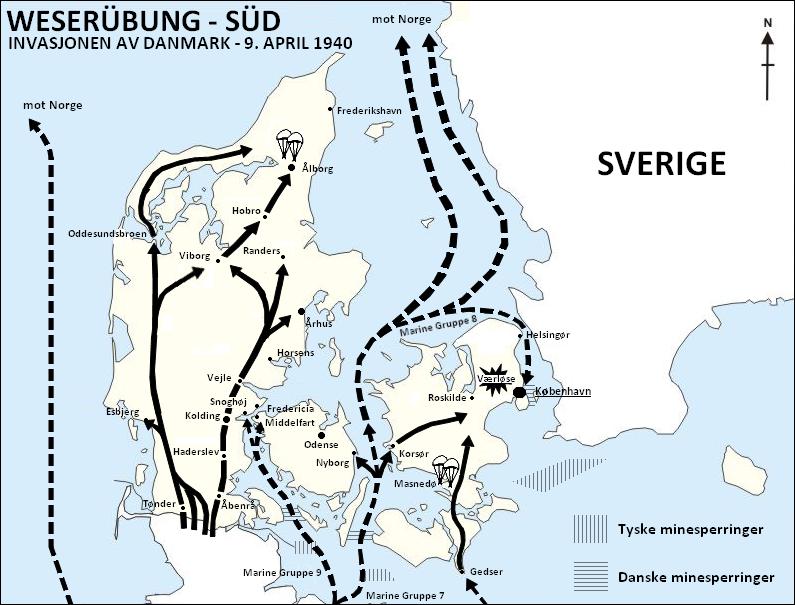 weserubung-sud_norsk