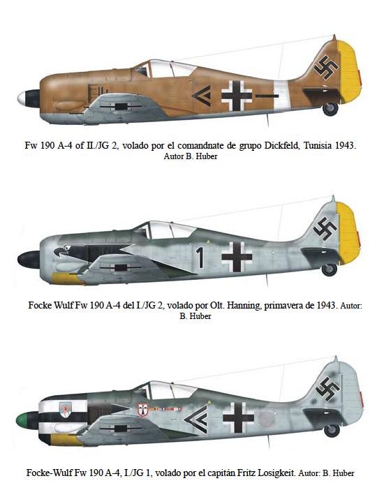 focke-wulf-fw-190-pajaro-carnicero-ediciones-platea-2