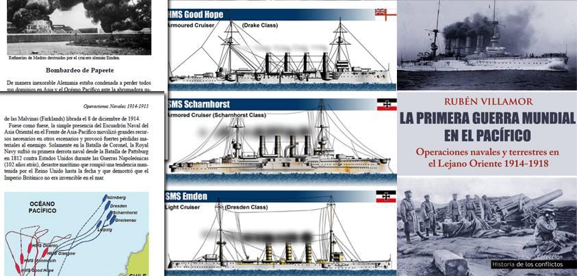 la-primera-guerra-mundial-en-el-pacifico-ediciones-platea