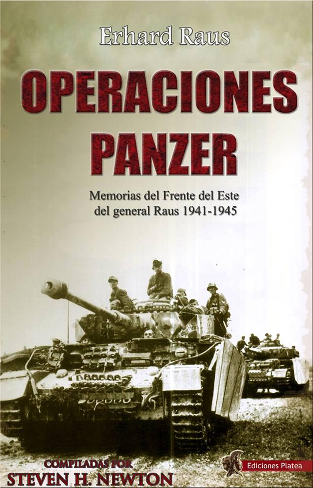 operaciones-panzer-erhard-raus