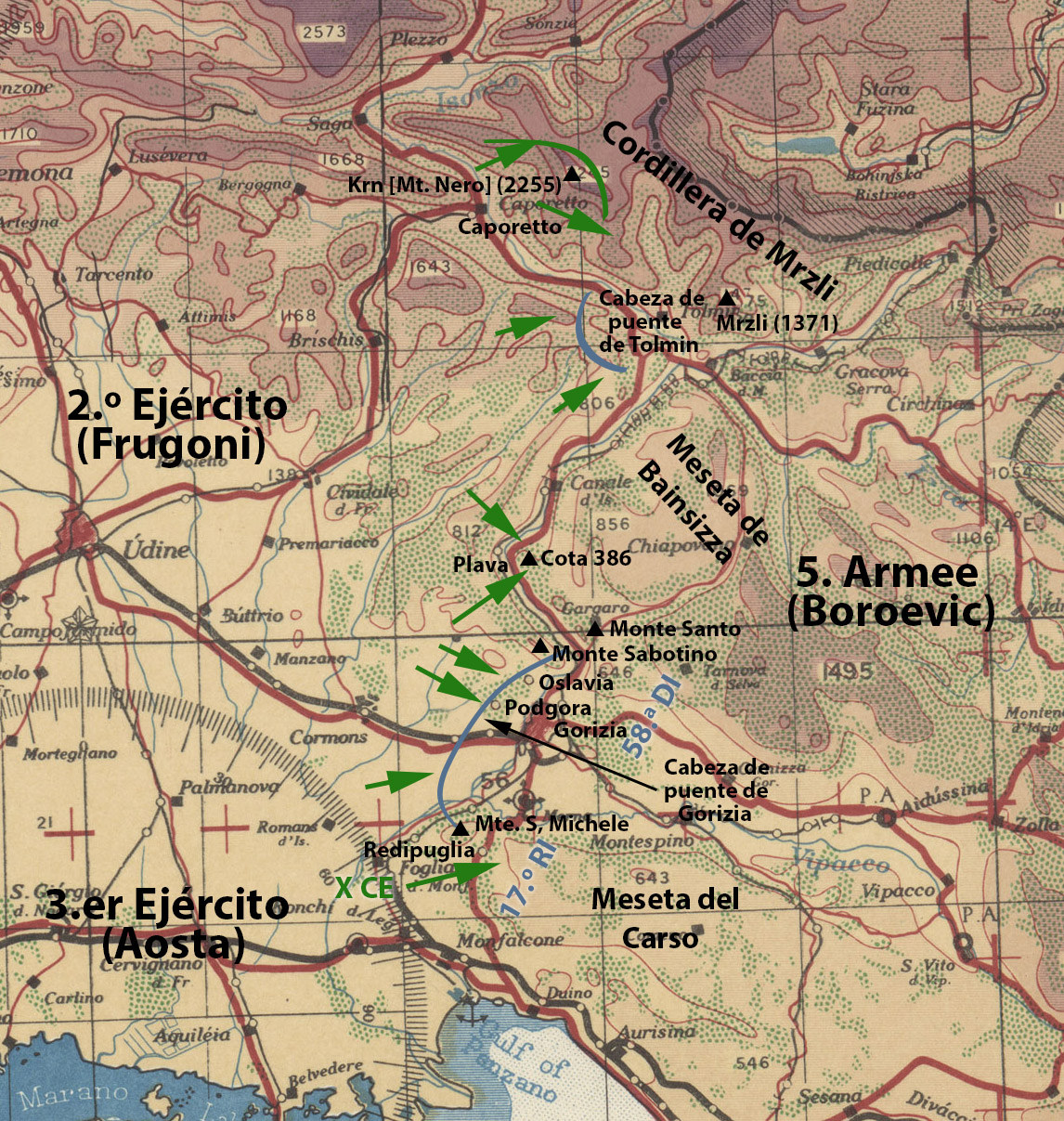 mapa-1-a-batalla