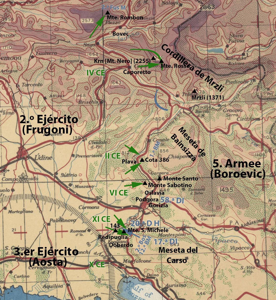 mapa-2-a-batalla