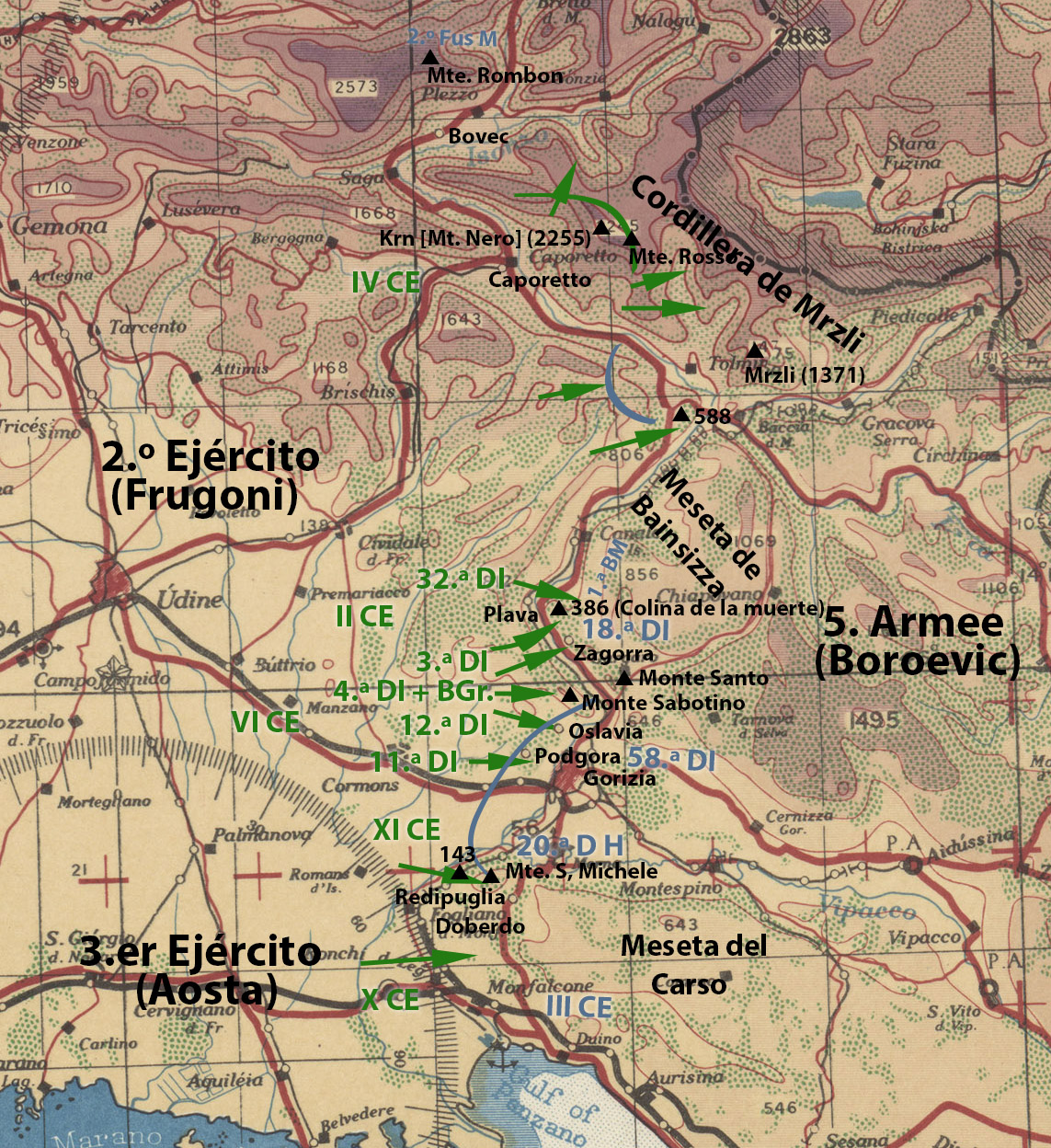 mapa-3-a-batalla