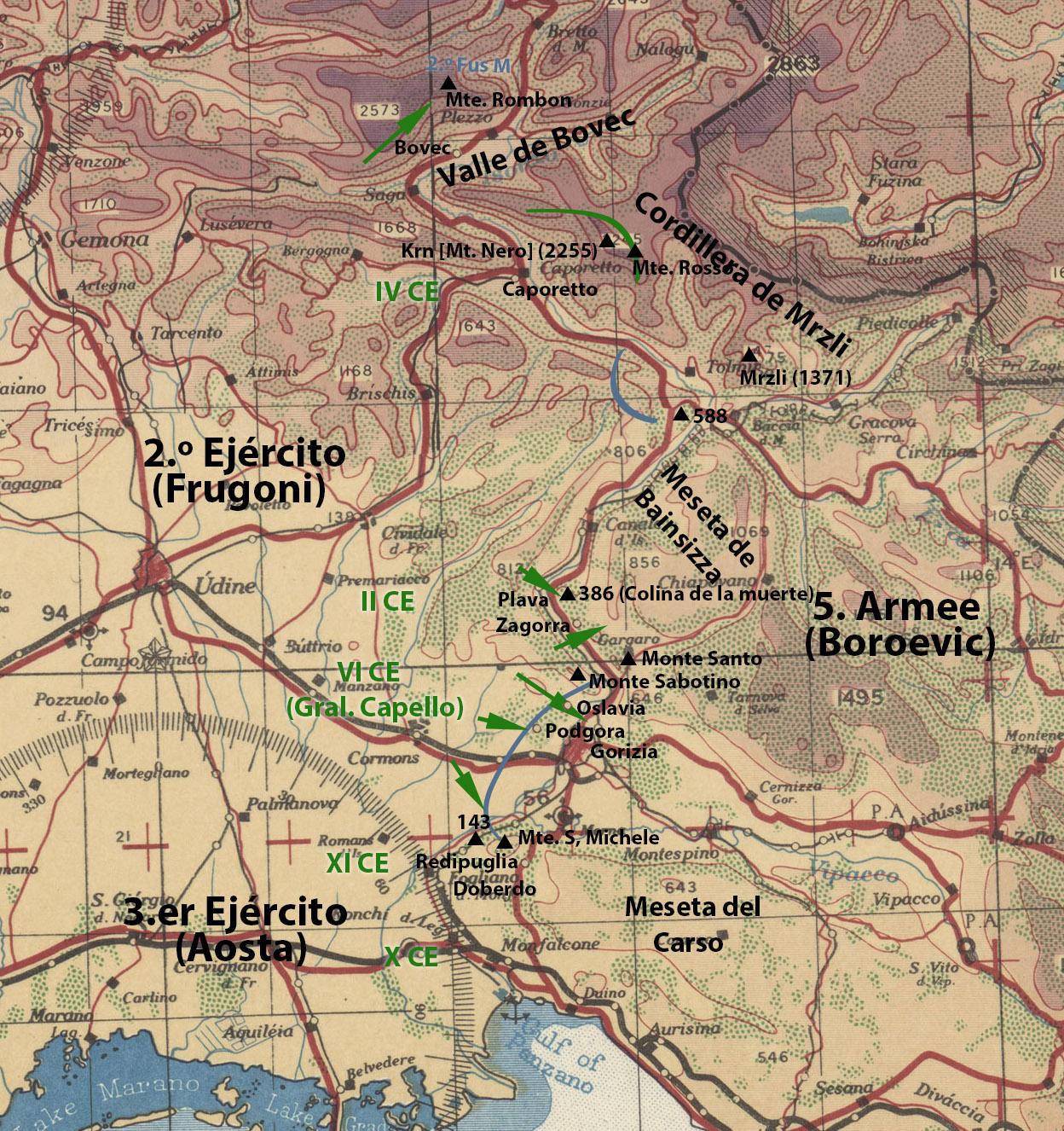 mapa-4-a-batalla